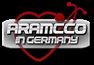 ارامكو في المانيا | الانجازات والفعاليات